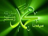 Nasehat-nasehat bijak para sahabat-sahabat Rasulullah SAW