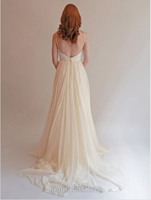 uk.millybridal.org/product/a-line-sweetheart-chiffon-sweep-train-ruffles-wedding-dresses-10827.html?utm_source=minipost&utm_medium=2368&utm_campaign=blog