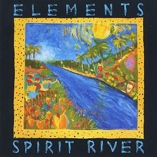 Elements - 1990 - Spirit River