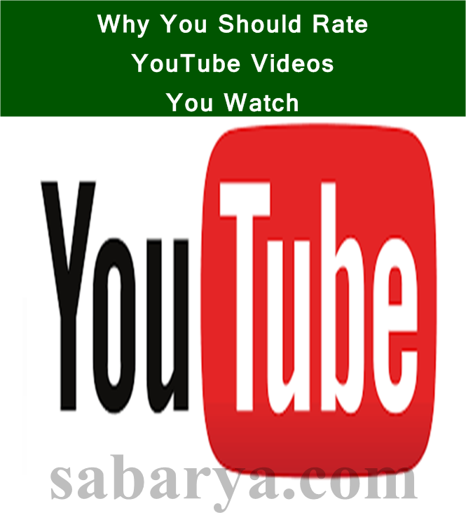 Why You Should Rate YouTube Videos You Watch,how to introduce your youtube channel,how to introduce yourself on your first youtube video,what to say in your first youtube video,youtube view counter,what to say in an introduction video on youtube,good youtube intro lines,youtube introduction video ideas,youtube view count rules