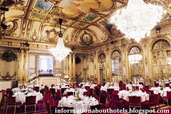 https://2.bp.blogspot.com/-_WCmoYBQ8Zg/V7xw0SjmZjI/AAAAAAAAAzk/61KXsWese6cqqN0Y8lHrs2dBbThLgTG8gCLcB/s1600/Grand-Hotel-Stockholm-details.jpg