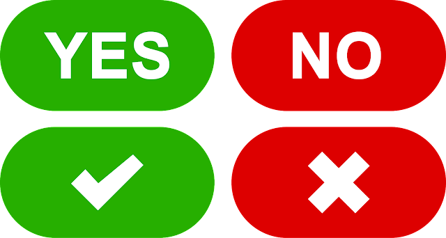 download yes no buttons set svg eps png psd ai vector color free #download #logo #no #svg #eps #yes #psd #ai #vector #color #free #art #vectors #vectorart #icon #logos #icons #socialmedia #photoshop #illustrator #symbol #design #web #shapes #button #frames #buttons #apps #app #smartphone #network
