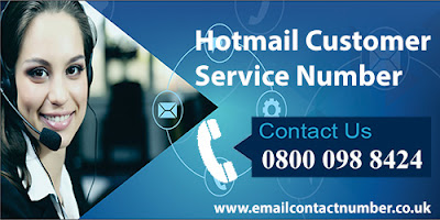 https://contacthotmailcustomerservice.wordpress.com/2017/02/18/format-your-emails-in-outlook/