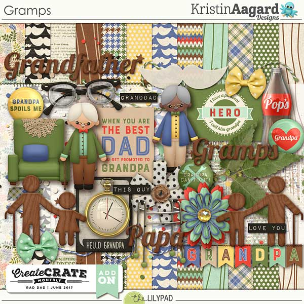 http://the-lilypad.com/store/digital-scrapbooking-kit-gramps.html