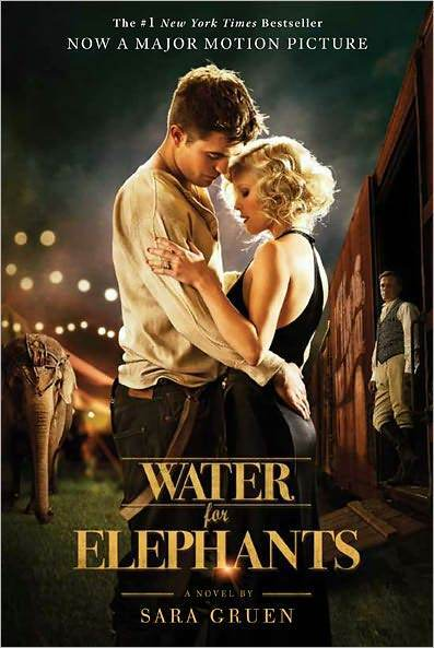 Water+for+Elephants+Poster.jpg