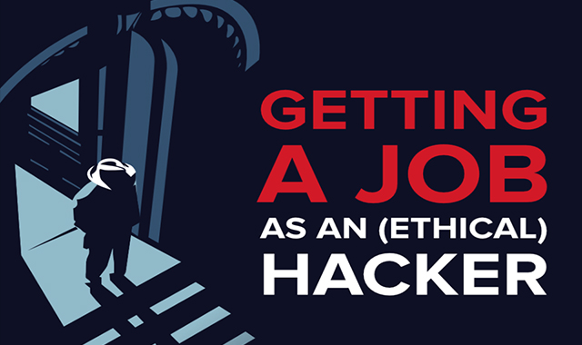 What Does it Take to Be an Ethical Hacker?