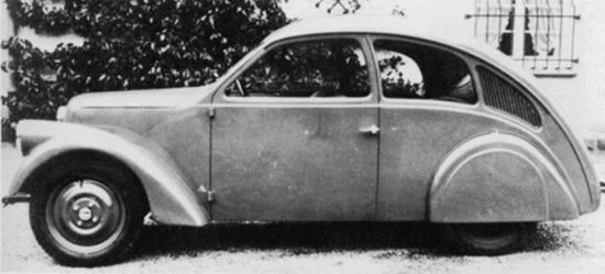 first versions volkswagen 1st model ever. Black Bedroom Furniture Sets. Home Design Ideas