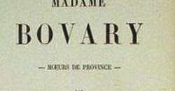 t 233 l 233 charger madame bovary pdf et mp3 de gustave