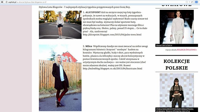 http://sophisti.pl/w-skrocie/stylowa-lista-blogerow-cz-2/