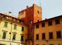 Immagine - Casa Torre - Ginori - Prato