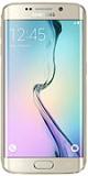 harga Samsung Galaxy S6 Edge 64GB SM-6925F terbaru