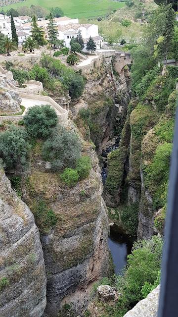 Ronda, Málaga, Andalucía, Pueblos Blancos, Elisa N, Blog de Viajes, Lifestyle, Travel