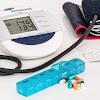 Hari Hipertensi Sedunia: Bagaimana Kondisi Mempengaruhi Anda Dan Tips Untuk Mengatasinya