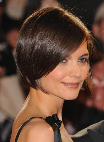 Admirable Which Celebrity Short Hairstyle Suits Your Face Celebrity Hairstyle Short Hairstyles Gunalazisus