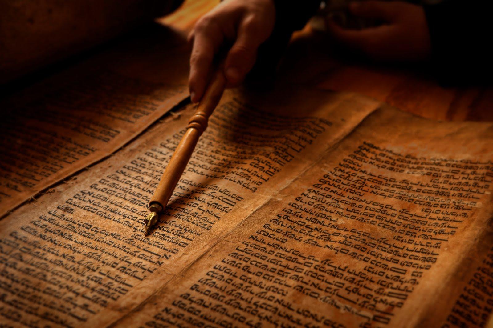Explorando o Evangelho de Marcos, Parte 2