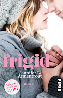 https://bienesbuecher.blogspot.de/2017/02/rezension-frigid.html