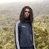 Chronixx, cara de la nueva colección Adidas