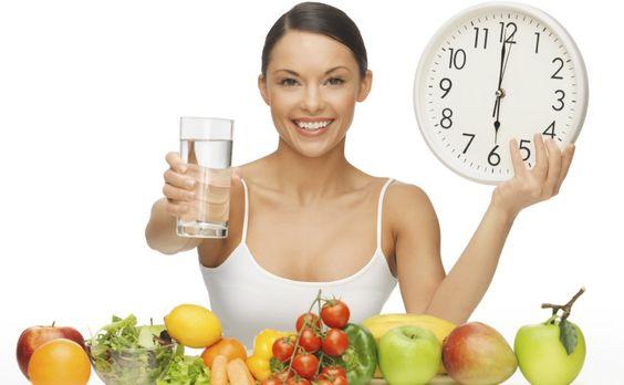 gm diet plan _Keyword|keto diet|paleo diet|military diet|santa clarita diet|mediterranean diet|apple cider vinegar diet|low carb diet|atkins diet|diabetic diet|brat diet|dash diet|gluten free diet|plant based diet|dukan diet|south beach diet|anti inflammatory diet|keto diet plan|vegan diet|diverticulitis diet|diet pills|hcg diet|gout diet|what is keto diet|tom brady diet|whole 30 diet