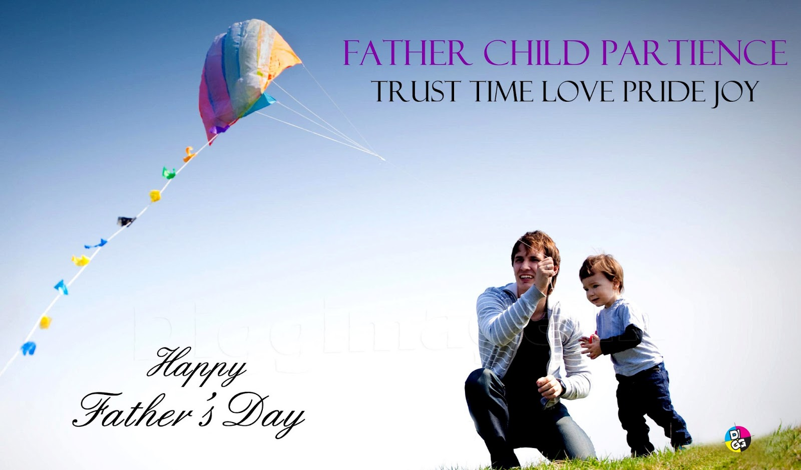 Top 10 best fathers day 2017 sms wishes message from son to fathers day message from son m4hsunfo Image collections