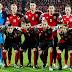 Guia da Euro 2016: Albânia