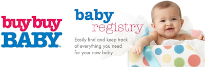 Check Buy Buy Baby Gift Registry List 2017