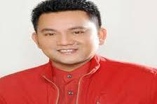 Chord & Lirik Lagu Batak Hu Boan Pe Ho Tu Bulan - Arvindo Simatupang