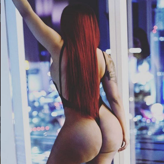 K-Michelle-new-butt-after-surgery-1