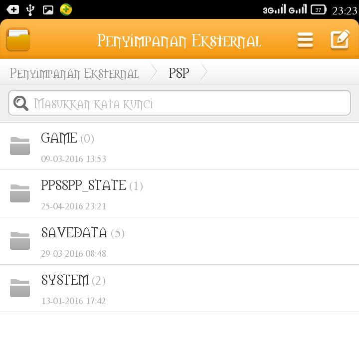 download save data naruto ninja impact cso ppsspp