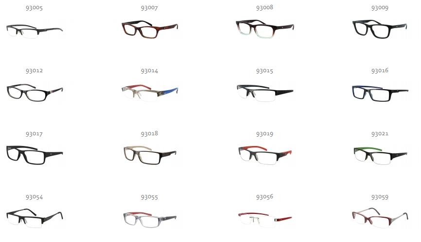 Os óculos HB são reconhecidos mundialmente não só por seus óculos, mas  também pelo cuidado que possui com seus usuários. 037c194511