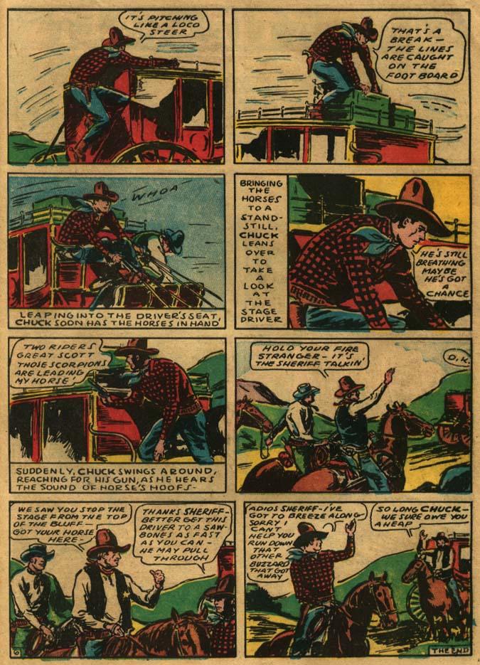 Action Comics (1938) 17 Page 52