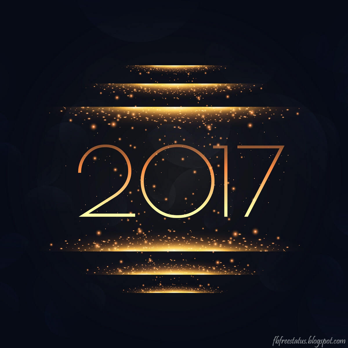 New Year Eve images and Wishes 2017