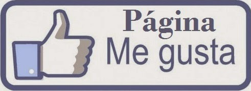 https://www.facebook.com/pages/Quiero-Respirar/629708930410594?sk=timeline