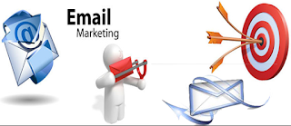 Email Marketing Service to get targeted costumer
