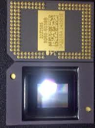 Jual DMD CHIP 8060-6319