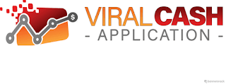 Make ViralCash