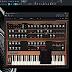 Arturia – Synclavier V 2.0.1.1815 – RePack by VR (STANDALONE, VSTi, VSTi3, AAX) [Win x86x64]