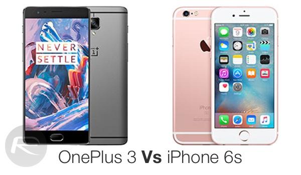 iphone-6s-vs-oneplus-3