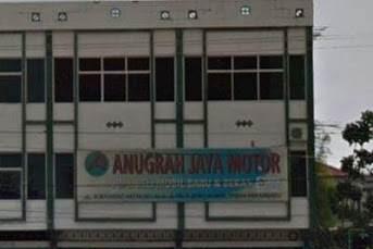 Lowongan Anugrah Jaya Motor Pekanbaru Juni 2018