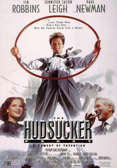 hudsucker_proxy.jpg