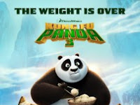 Download Film Kung Fu Panda 3 2016 Subtitle Indonesia