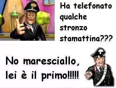 Telefono Immagini Divertenti