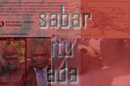 5 Fakta Bangsa Papua itu Penuh Sabar Tapi sampai kapan?
