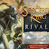 Sorcerer King Rivals Free Download