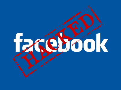 How to create a facebook (fb) account via (using) mobile number ...