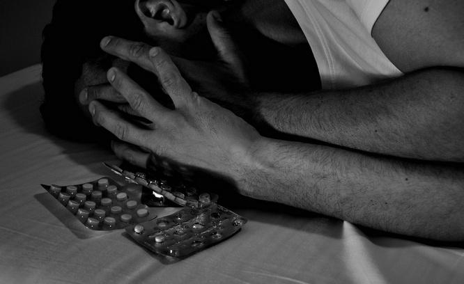 Penyebab Sakit Jiwa / Gangguan Mental dan Cara Mengatasinya