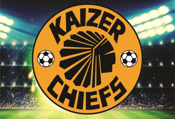 Kaizer Chiefs are looking to restore the pride of their club's supporters after a trophyless 2015/16 season.