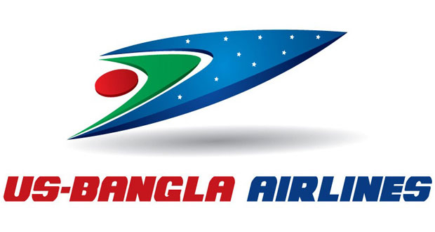 The-US-Bangla-Airlines-offers-attractive-holiday-packages-in-Bangkok-Pataya-and-Phuket