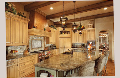 Architecture Art for Gourmet Kitchen Designs Danville Picture HD New and Best for 2016