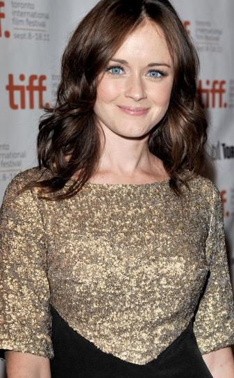 Short Hair Style Guide And Photo Brown Hair Color With