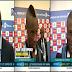 CAN GABON 2017 : La RDC éliminée par le Ghana en Quarts de finale .Les réactions (vidéo)